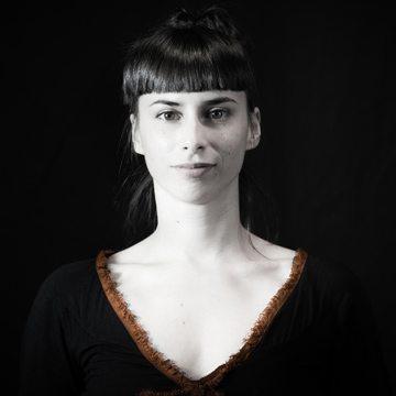 Audrey-contemporain-new-espace-danse-ned-namur-erpent-profs
