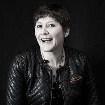 Fabienne-classique-new-espace-danse-ned-namur-erpent-profs