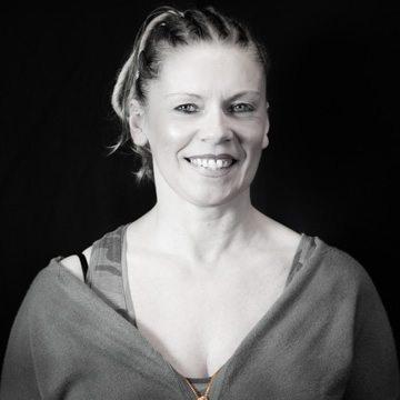 IsabelleB-jazz-new-espace-danse-ned-namur-erpent-profs