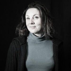 IsabelleG-contemporain-new-espace-danse-ned-namur-erpent-profs