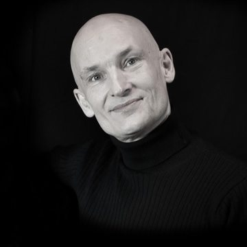 Mikael-mohlin2-new-espace-danse-ned-namur-erpent-1
