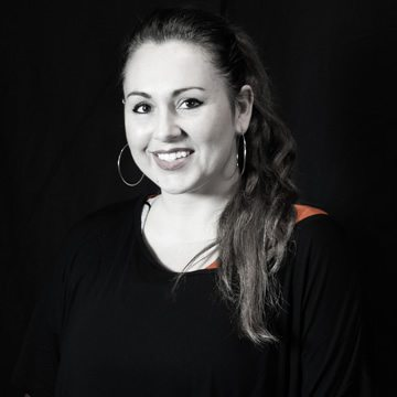 Nessa-ragga-new-espace-danse-ned-namur-erpent-profs