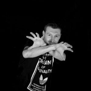 NicolasD-brek-new-espace-danse-ned-namur-erpent-profs