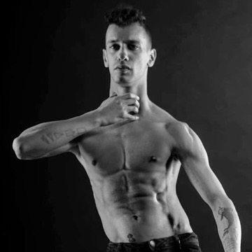 jérémy-danse-fusion-new-espace-danse-ned-namur-erpent-profs