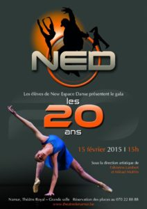 ned_affiche_20ans